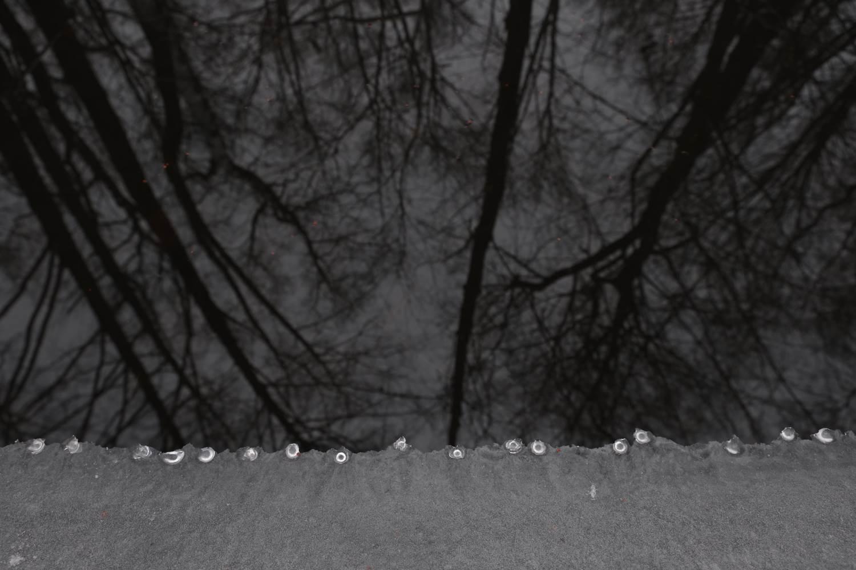 Eiskante © Lars Baus 2014