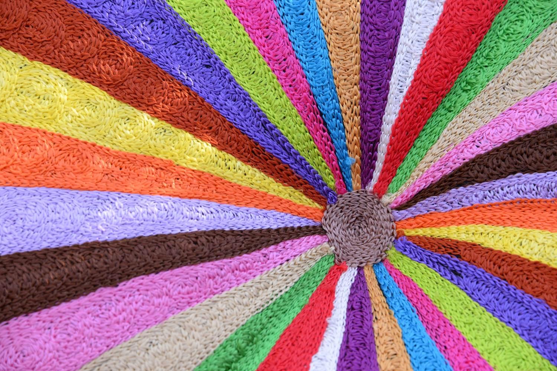 Farben der Welt © Lars Baus 2014