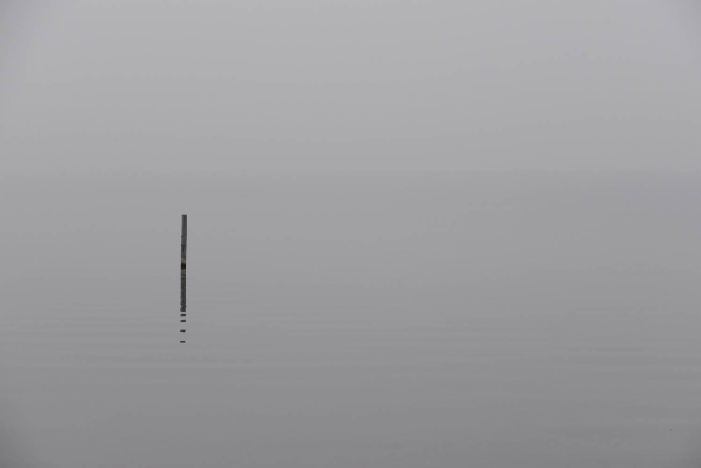 November am See © Lars Baus 2014